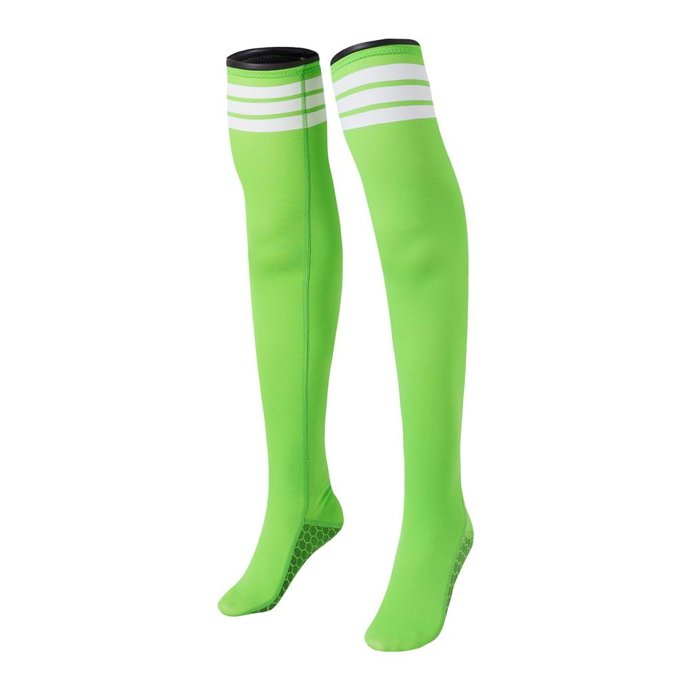 1 mm Water Sports Swimming Scuba Diving Surfing Socks Snorkeling Boots