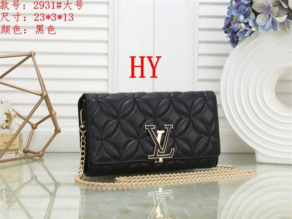 Bolsos de diseño de alta calidad de lujo de la carpeta del bolso del famoso bolsos de las mujeres bolsas bolso grande capacidad de la bolsa mochila Viajar HY320