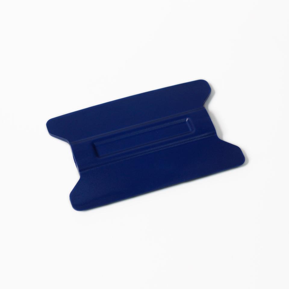 Синего speedwing Винил Автомобиль Автомобиль Обертывания Таблички Ракель Для Графика Стена Телефон Применение MO-144