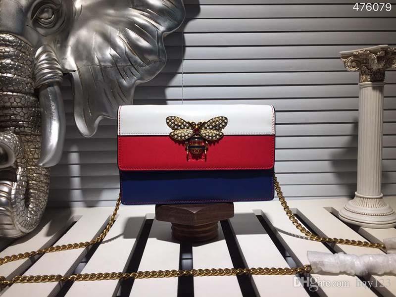 Мода вечерние сумки женщины высокое качество бренд женщина сумка Красный сплошной цвет ретро стиль размер 20*13*3.5 см модель 162419469