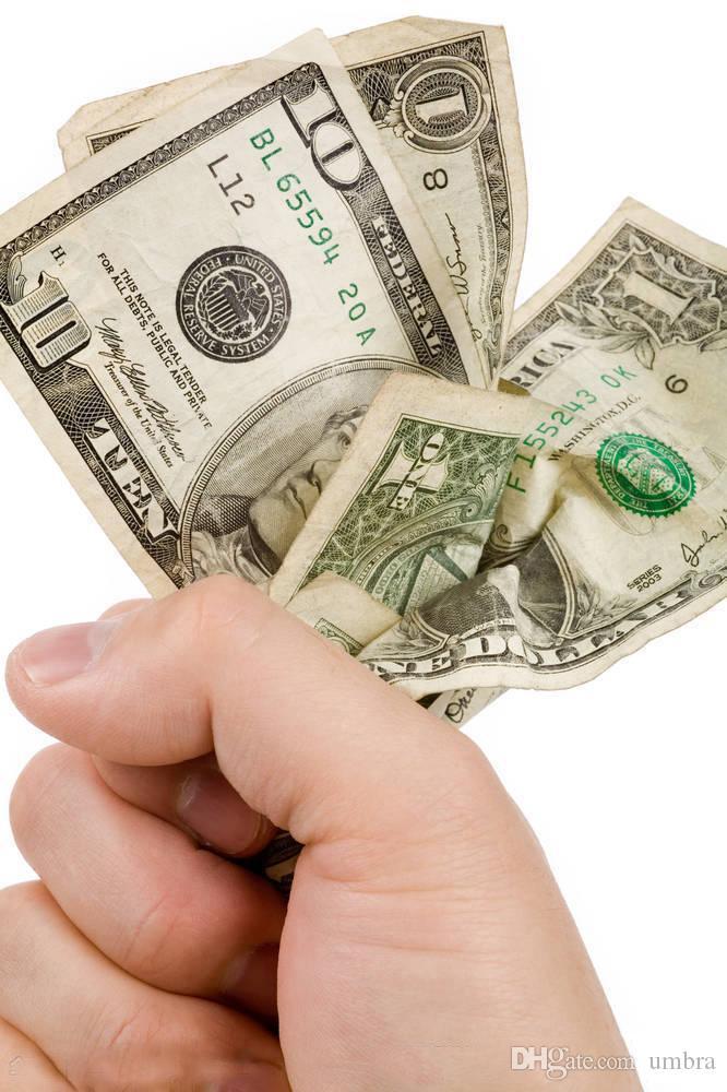 Sadece Eski Müşteriler için Yük tekrarlayın Alım Alıcıya Değişikliği Ürün Modeli Artış Para Artış
