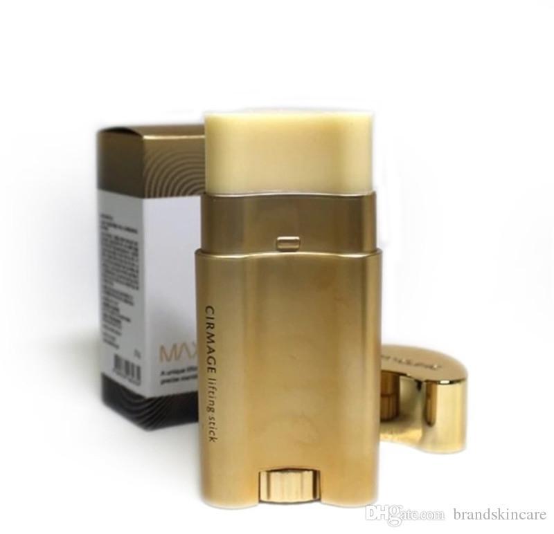 Nuova Beauty Beauty Lifting Stick Sottile Collo per viso Riparazione di Essence Cream Skin Care Cura della Cura del Viso bar.