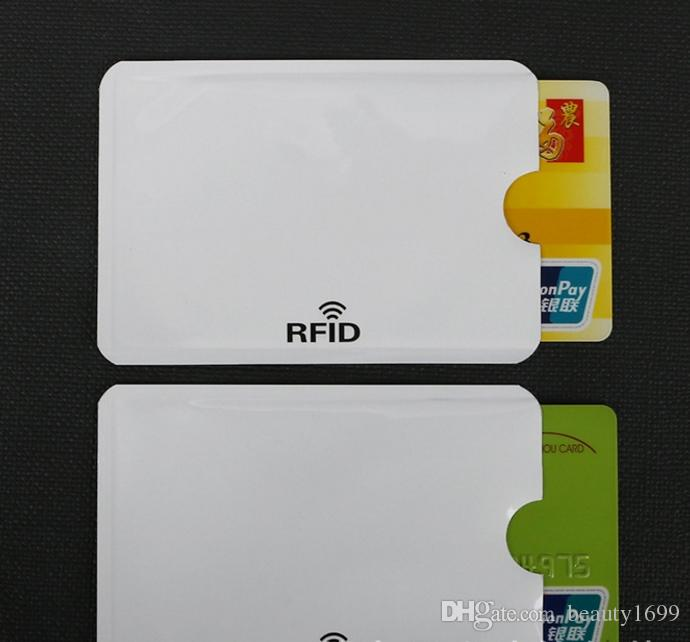 12 x RFID Blocking Sleeve Credit Card Protector /& 4 x RFID Passport Sleeves UK