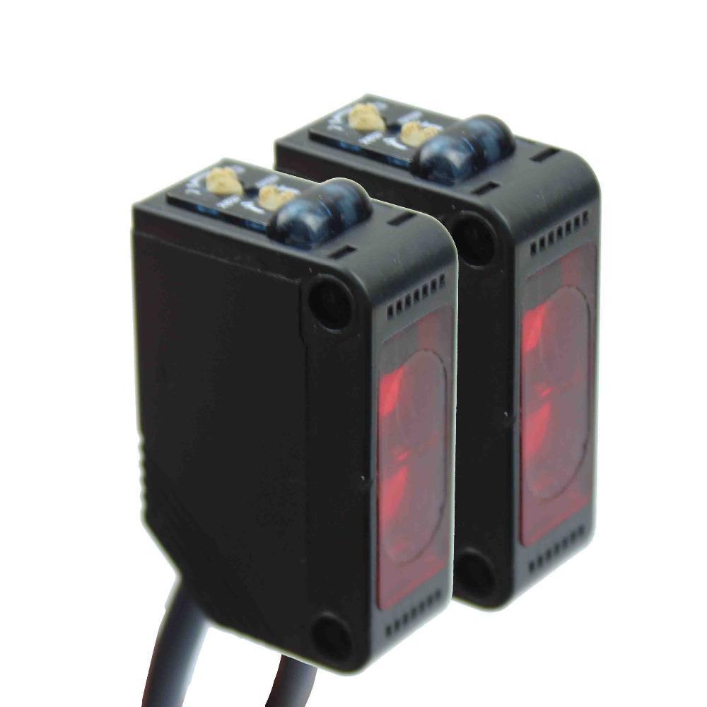 ZYCX123 Route Souple EVA v/élo Guidolines v/élo Guidon Grip Confort v/élo Poign/ée Wraps avec 2 Bar Plugs Noir 2 Rolls