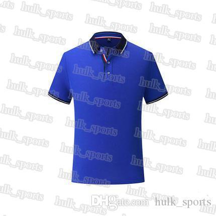 2656 Спорт поло Вентиляционное Быстросохнущий Горячие продажи Высокое качество мужчин 2019 с коротким рукавом футболки удобный новый стиль jersey955950