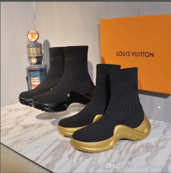 2019 Hot!Super hot women's summer high-heeled sandals, superstar European and American fashion sandals, classic elegant Size 35-42