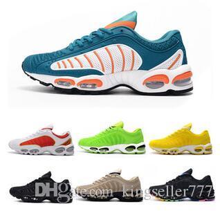 Chaussures TNS Tailwind IV 3M Yansıtıcı Yastık Adam Eğitmenler Sneakers Zapatillas 7-11 Koşu Ayakkabıları 2020 Tasarımcı Tn Artı Og Ultra Mens