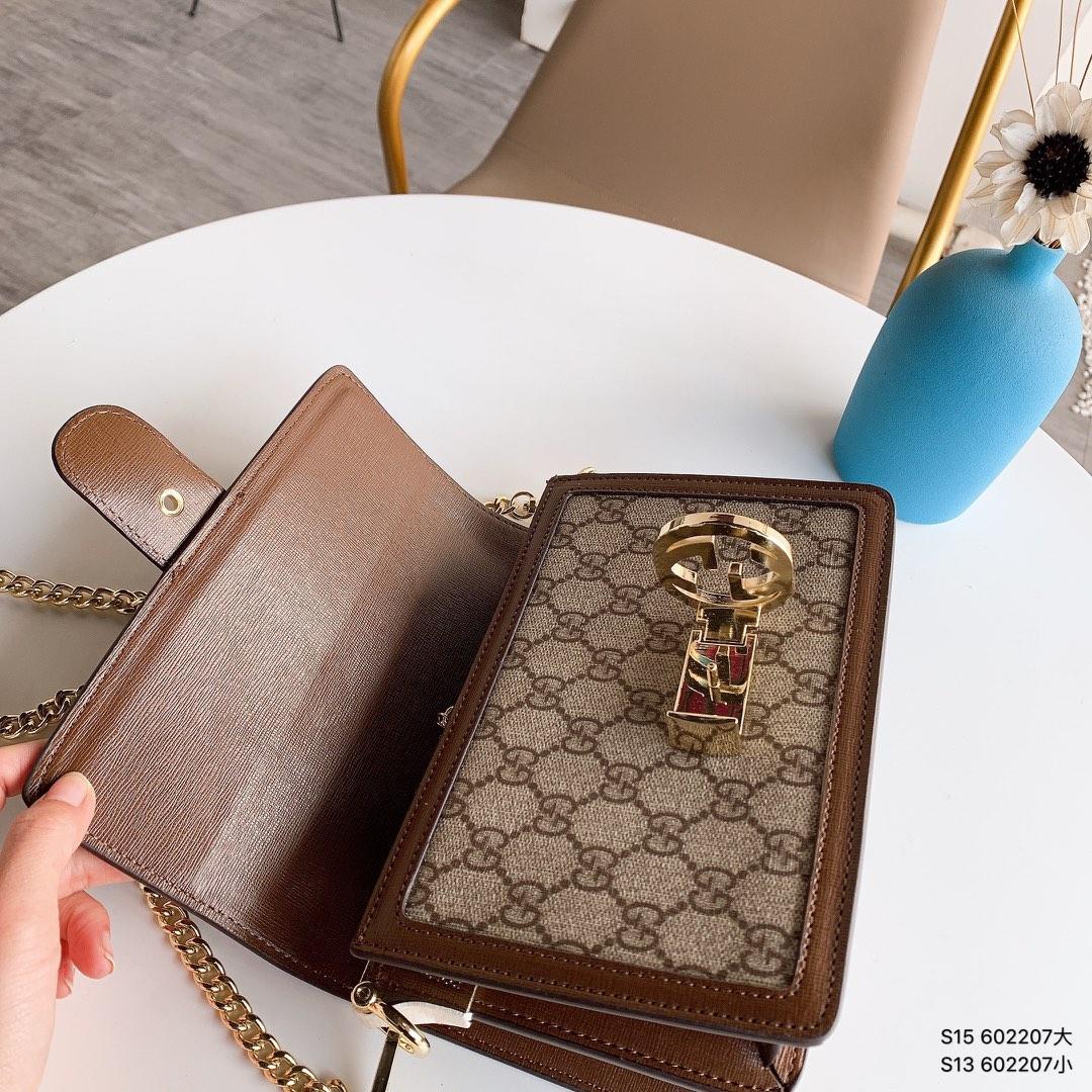 Ombro Adorável 02 20ss Mulheres Moda Bag Design Mulheres Original Saco melhor qualidade e Exquisite Bag Tamanho 25 * 19 * 9 centímetros JDT88990