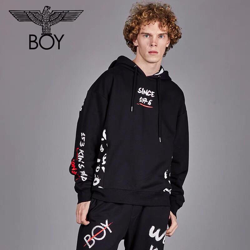 2020 Chegar Casual Womens Mens Inverno Marca Hoodies Moda Pullover Streetwear Topcasual Hoodie frete grátis B105332D