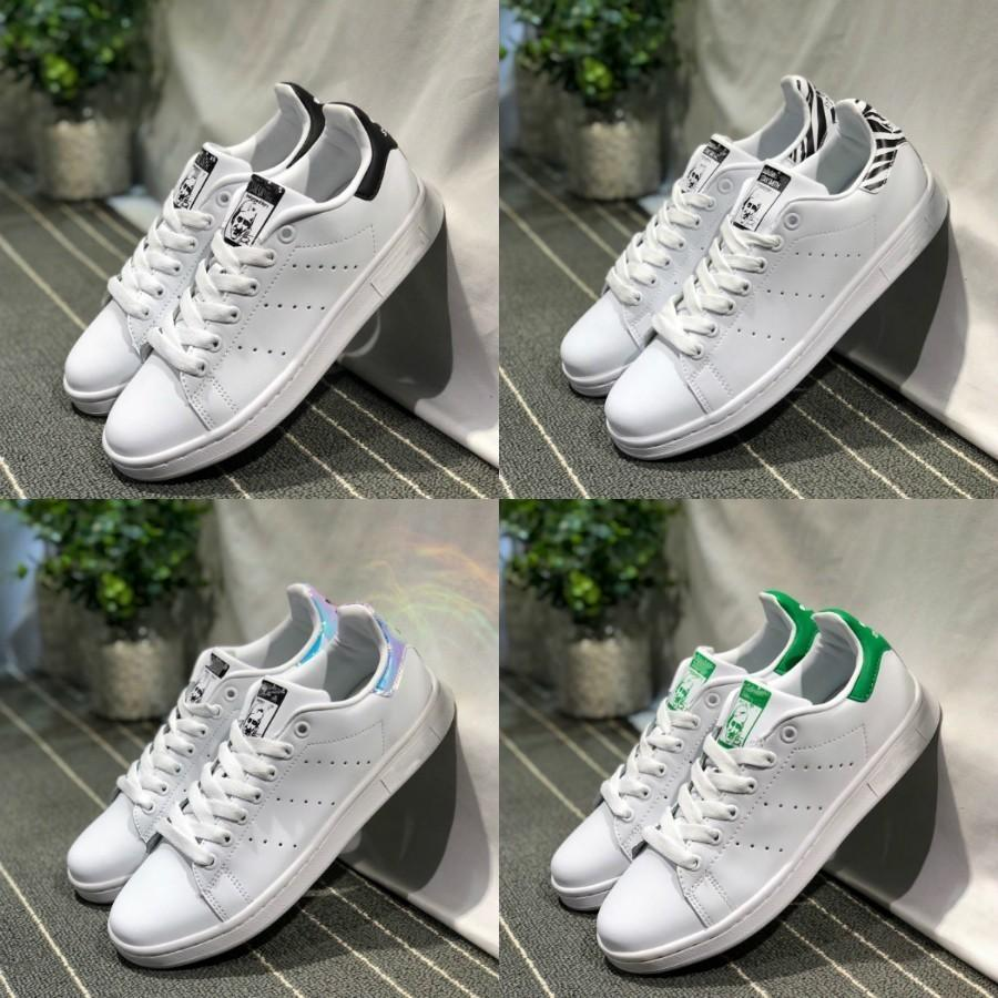 2020 Hot Sell 2019 New Stan Smith Shoes