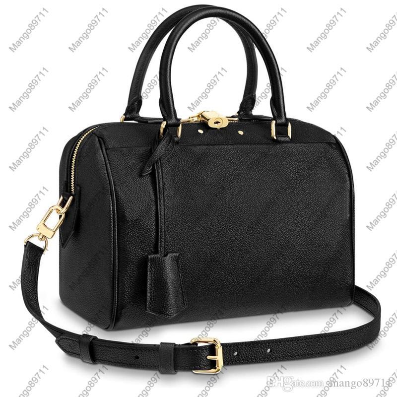어깨 스트랩, 먼지 가방, 선물 가방, 영수증, 잠금으로 핸드백 지갑 패션 여성 가방 어깨 가방 여성 토트 핸드백 가자