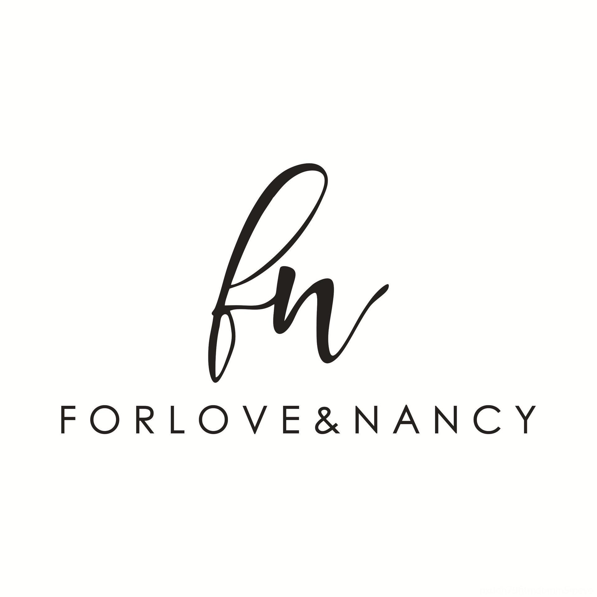 FORLOVENANCY zusätzlichen Nachschub und machen den Unterschied auf FORLOVENANCY Liebe Ergänzungs Liebe Nachschub Fracht und u machen