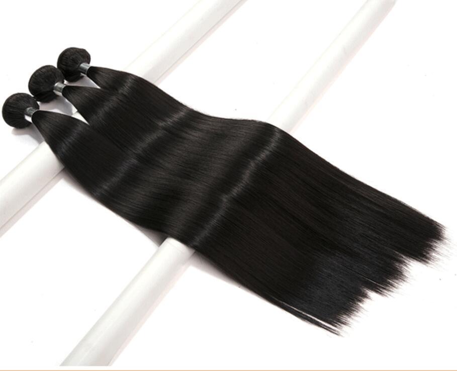 Naturel lisse drapage pas dodue rugueuse pas nouée durable forte lumière perméable à l'air propre et sans cheveux