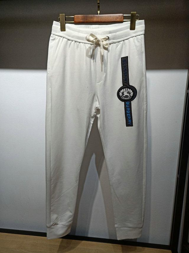 2019 новых высокого качество мужских причинных брюк hc1921011yh01