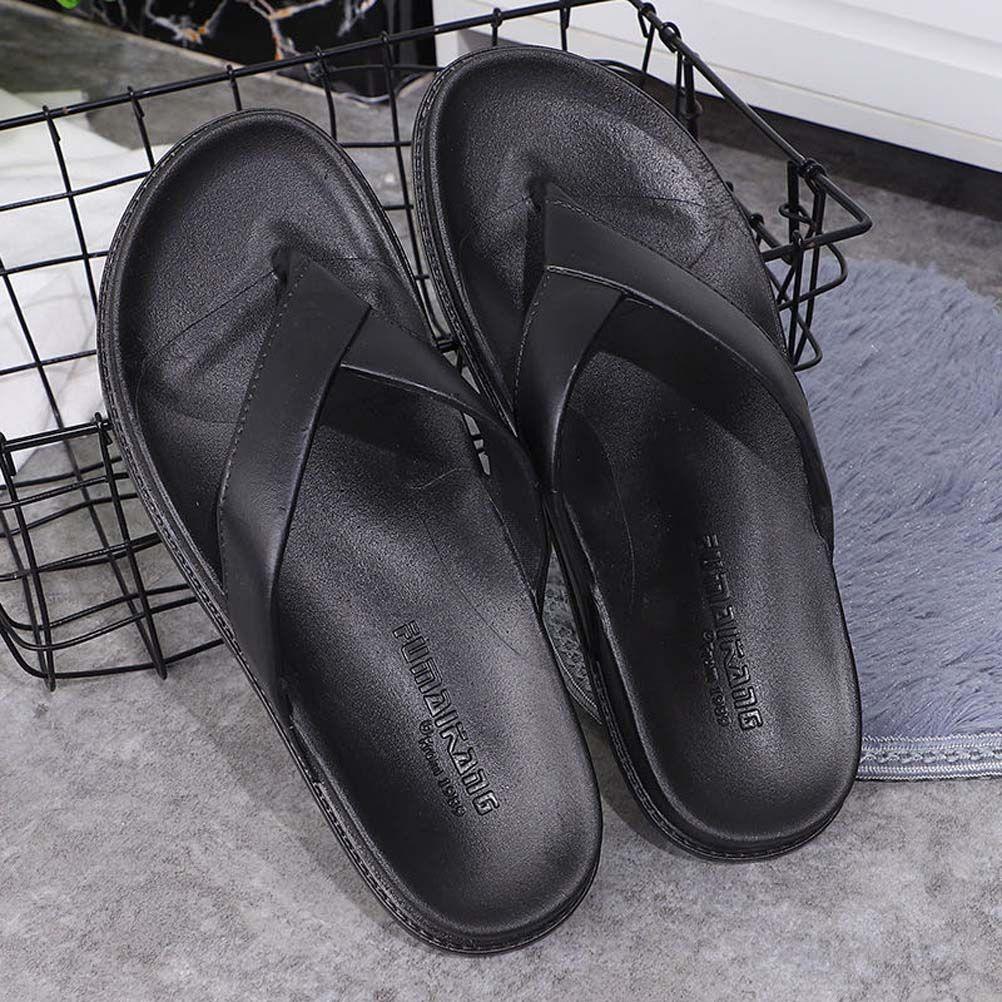 02052 zapatillas de goma deslizantes sandalia hombres floral del brocado tirón del deslizador de engranaje fondos mujeres de los fracasos de rayas playa causal zapatilla con la caja Tamaño: 35-45