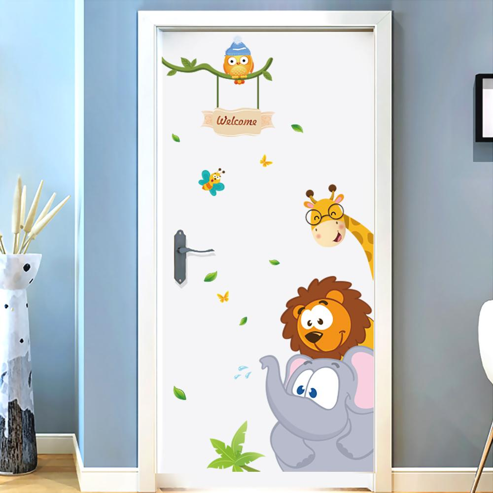 Amazon Com Byron Hoyle Playroom Rules Decal Wall Poster Play Room Door Sign Nursery Boy Girl Bedroom Vinyl Sticker Kids Quote Children Decor Playroom Wall Art 824 Home Kitchen