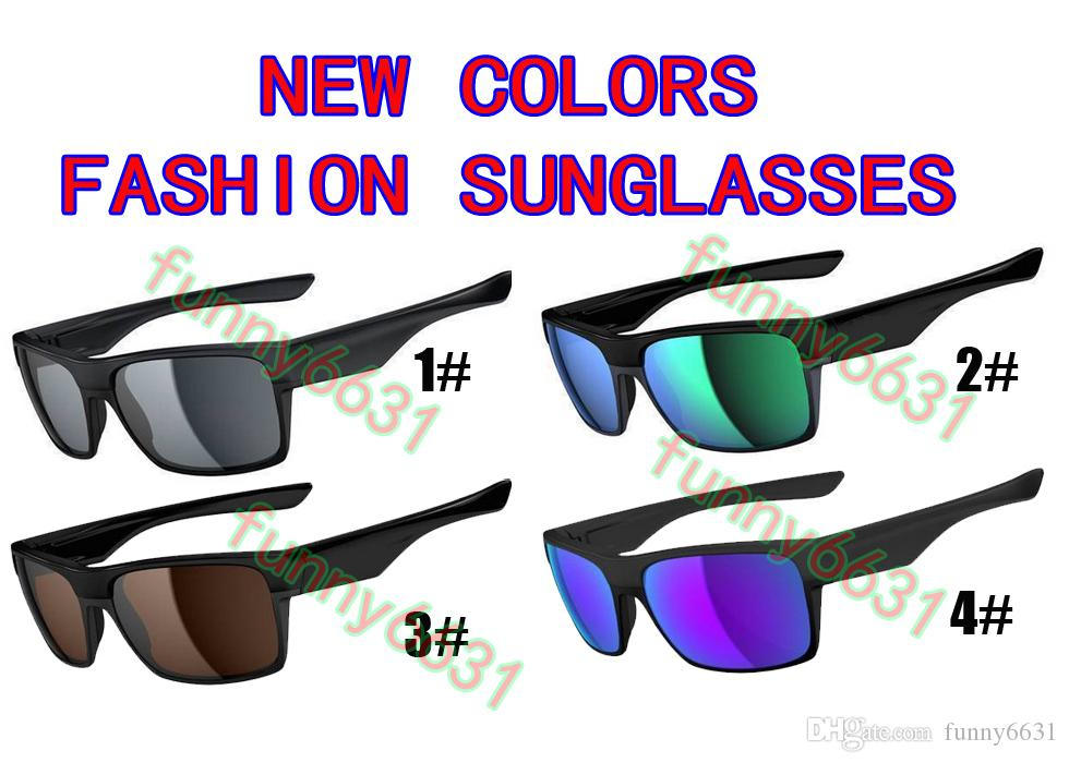 10pcs summer newEST men fashion wind sunglasses sports spectacles women Cycling Sports Outdoor riding Sun Glasses 4colros free shipping