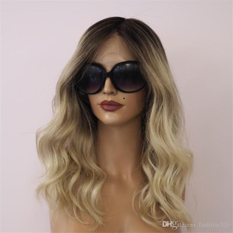Fashion Human Hair | Buy Natural Wigs | Best