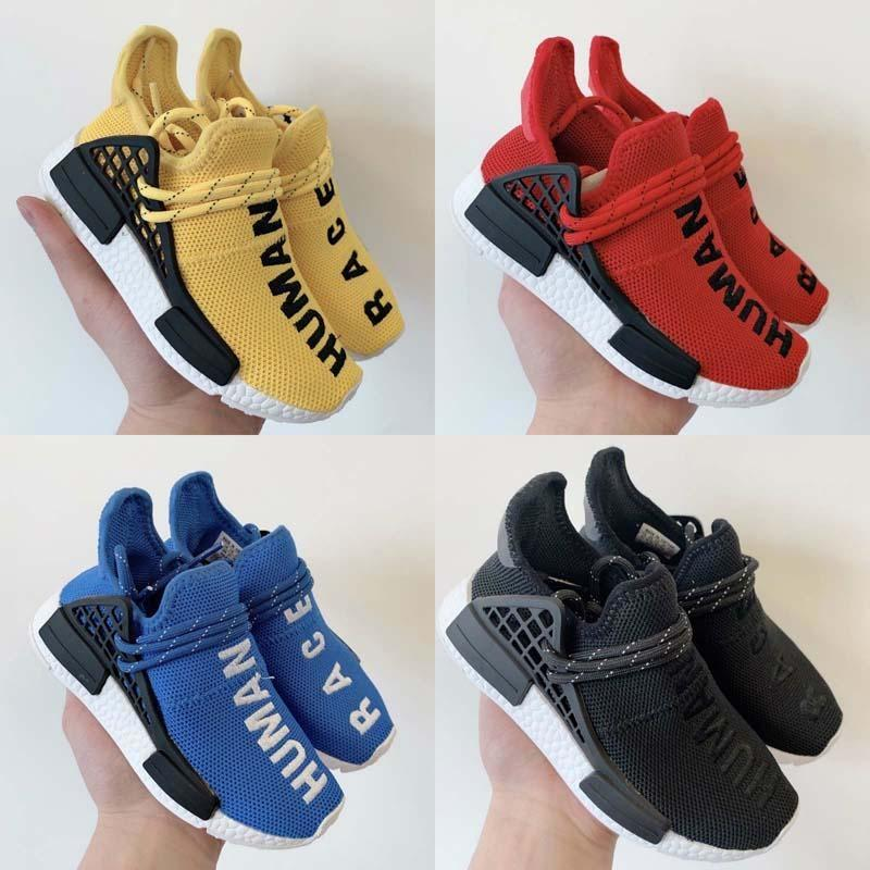 Cheep Shoes Baby Kids Shoes Human Race
