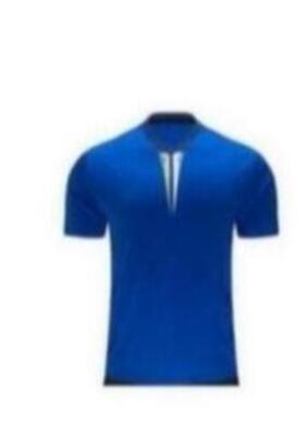 2831pular Fußball 2019clothing personalisierte customAll th Männer beliebte Fitness-Bekleidung Lauftraining Trikots Wettbewerb Kinder 6567817