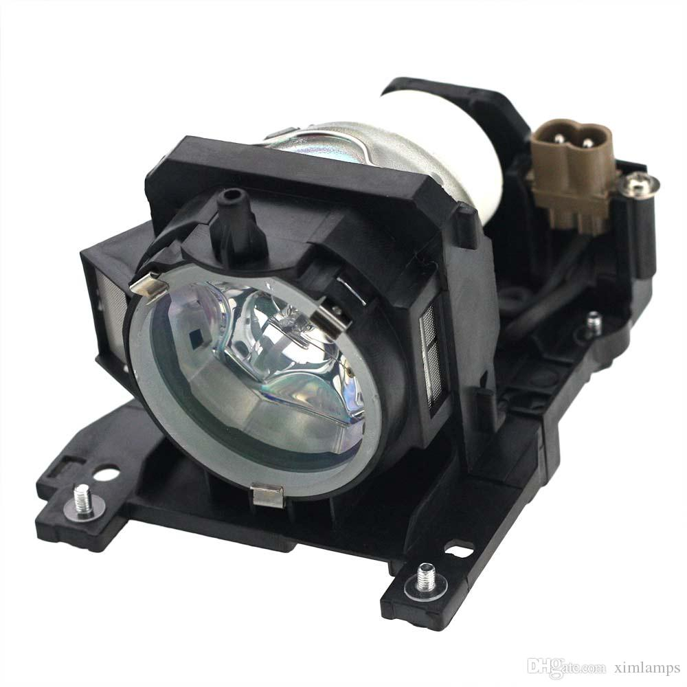 MVP-X22 Replacement Lamp and Housing with Original Bulb Inside