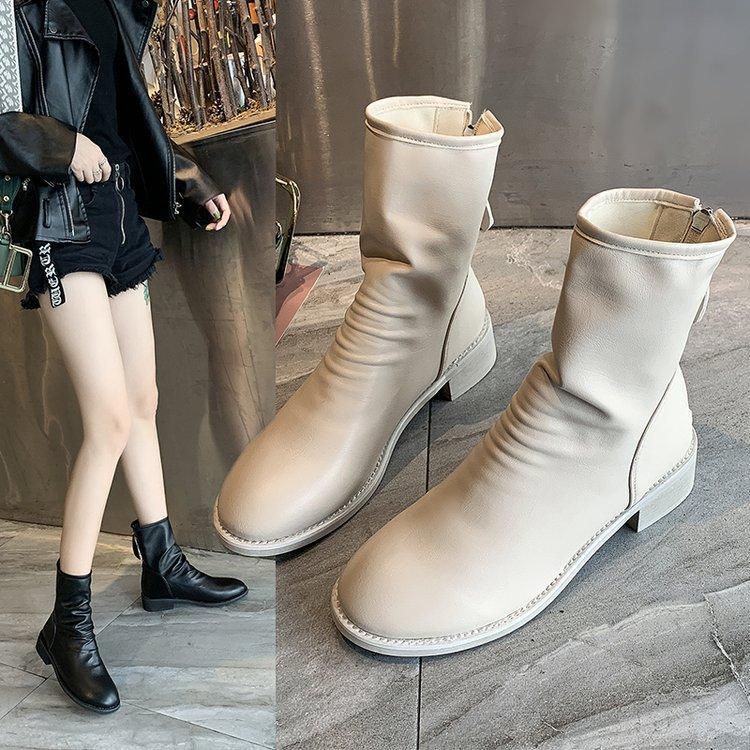 مارتن الأحذية 2020 أحذية نسائية جديدة تسقط المرأة البريطانية البريدي العودة أكاديمية الأحذية النسائية الأحذية الأحذية أزياء نسائي