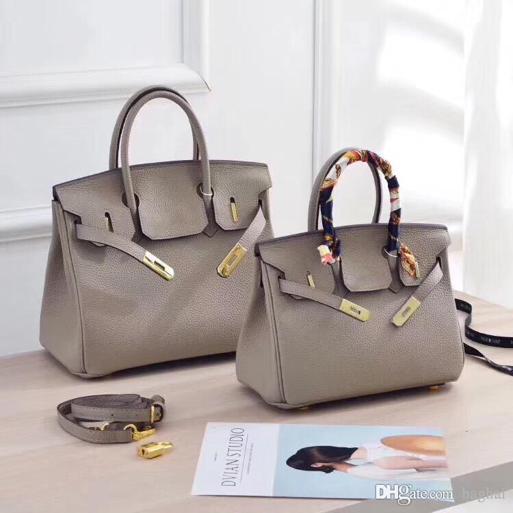 Плечо BagsCross BodyToteshandbags бренд моды топ роскошные дизайнерские сумки известных женщин мода классический воловьей кожи одно плечо косой 6H