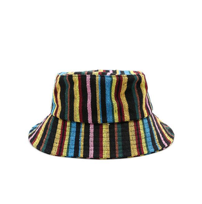 2019 nova moda Streetwear cap Harajuku Hip Hop bob chapéu carta bordado chapéu de pesca ao ar livre chapéu de balde para mulheres dos homens