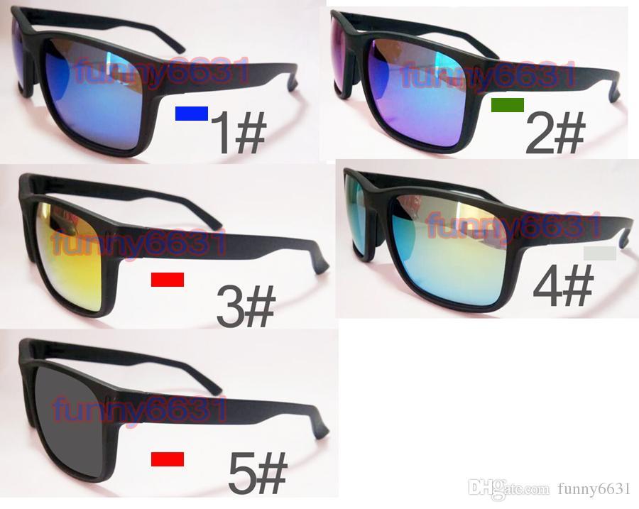 10 قطع تحت Arm01 النساء أزياء النظارات الرياضية نظارات المرأة النظارات الدراجات الرياضة في الشمس نظارات 5 ألوان رخيصة شحن مجاني