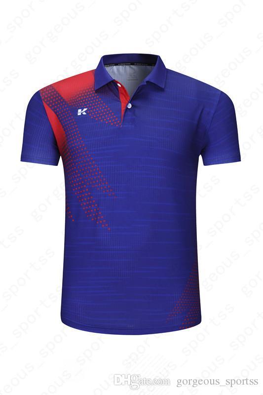 Lastest Homens Football Jerseys Hot Sale Outdoor Vestuário Football Wear alta qualidade 342243242