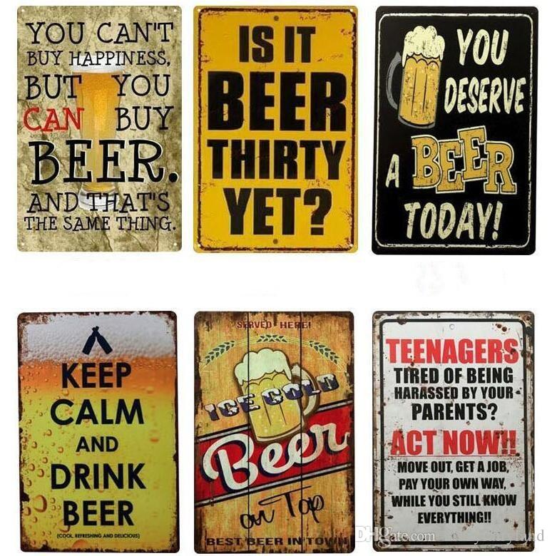 Keep Calm and Drink Banks,s Sign bar 2 Sizes Available ideal for pub Man Cave