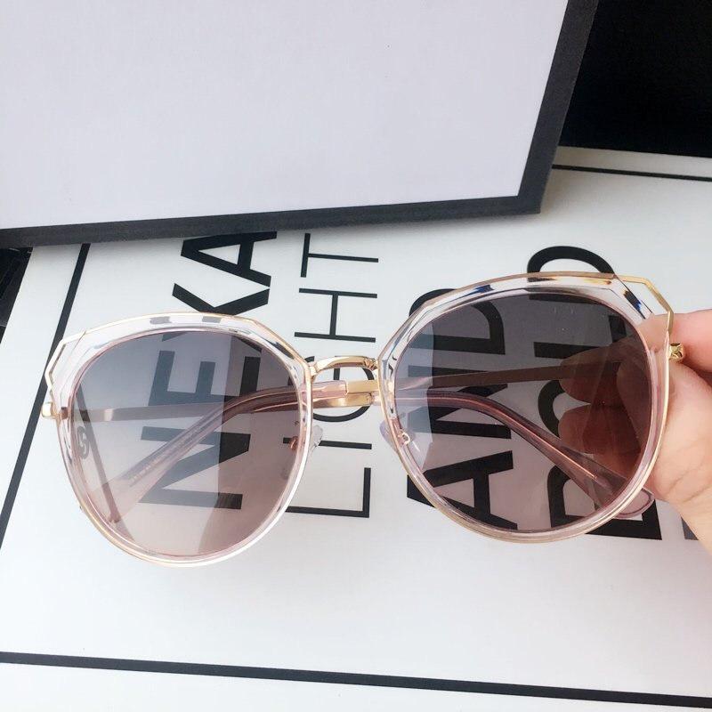 occhiali da sole polarizzati degli uomini di lusso di marca del progettista, esterno di corsa della scatola occhiali da sole anti-UV, occhiali classici di alta qualità
