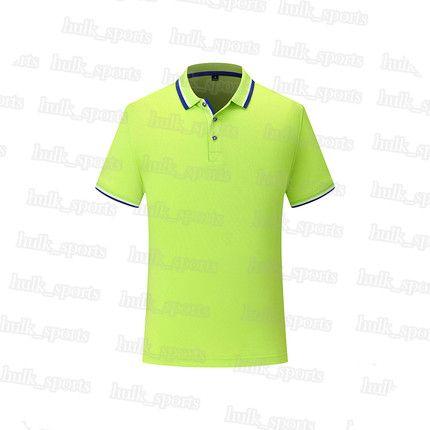 Sport Polo Ventilation séchage rapide ventes Top Hot hommes de qualité 2019 à manches courtes T-shirt confortable nouveau style jersey55454876