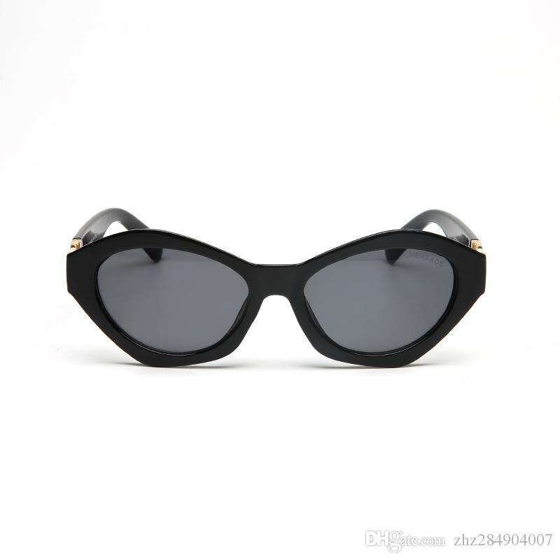 الرجعية الاستقطاب النظارات الشمسية النظارات الشمسية مصمم الأزياء الفاخرة للرجال والنساء إطار مربع الرجال بارد في الهواء الطلق النظارات