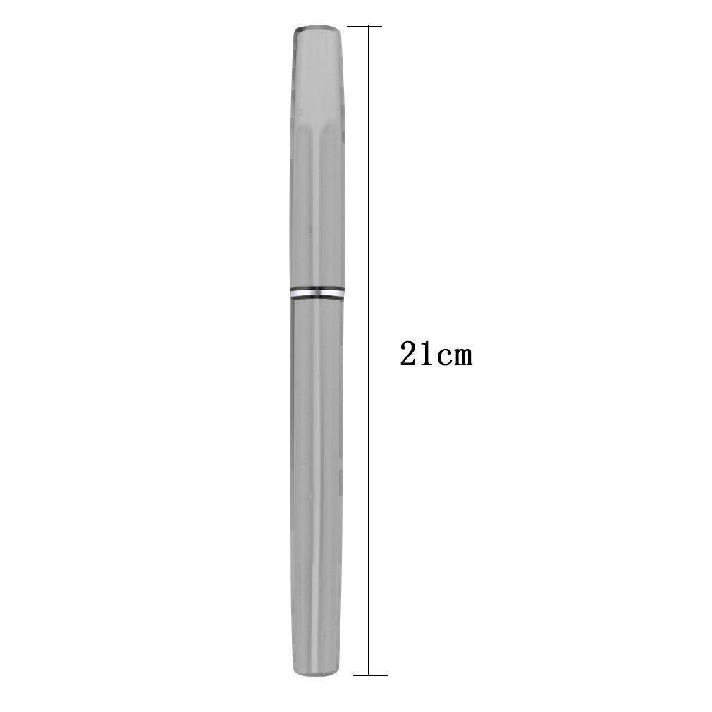 Карманный телескопический Mini Rod Combo Удочка алюминиевого сплава Pen Форма Удочка Combo с Reel Wheel груза падения