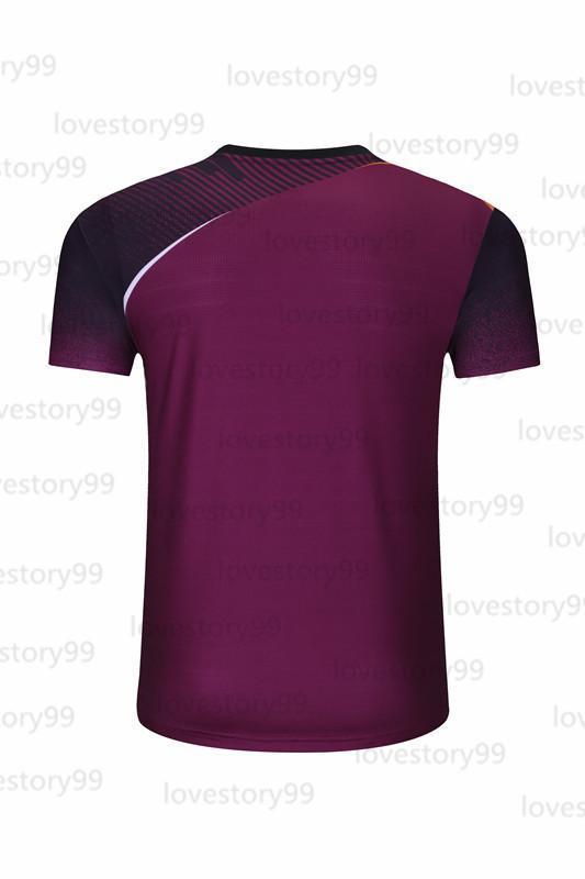 007092 Últimas Hombres fútbol jerseys calientes de la venta ropa al aire libre de fútbol de desgaste de alta Quality10000