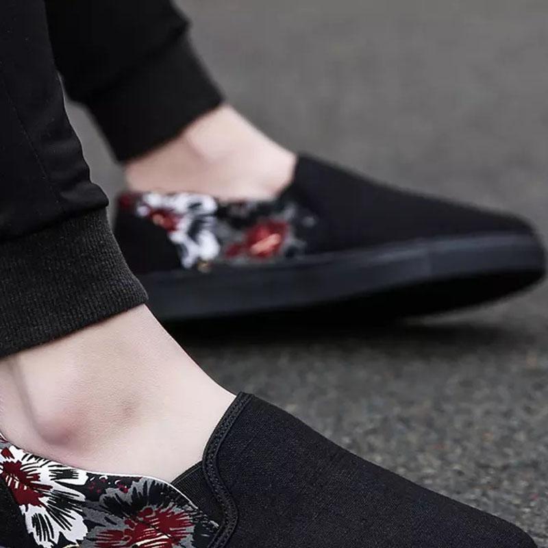 Hombres de la venta caliente 2019 nuevos zapatos de los deportes de la moda de lujo diseñador de zapatos de los hombres del diseñador de los hombres de moda los zapatos de lujo al aire libre lista 1043 de alta calidad