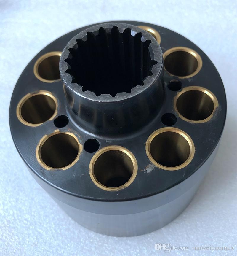 Pezzi di ricambio per pompe idrauliche PV23 per la riparazione Accessori per pompe per calcestruzzo SAUER DANFOSS