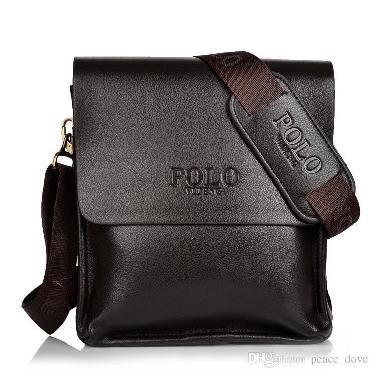 sac en cuir véritable hommes messenger sacs bandoulière sacs pour hommes sacs à main noir haute qualité porte-documents hommes carteras hombre