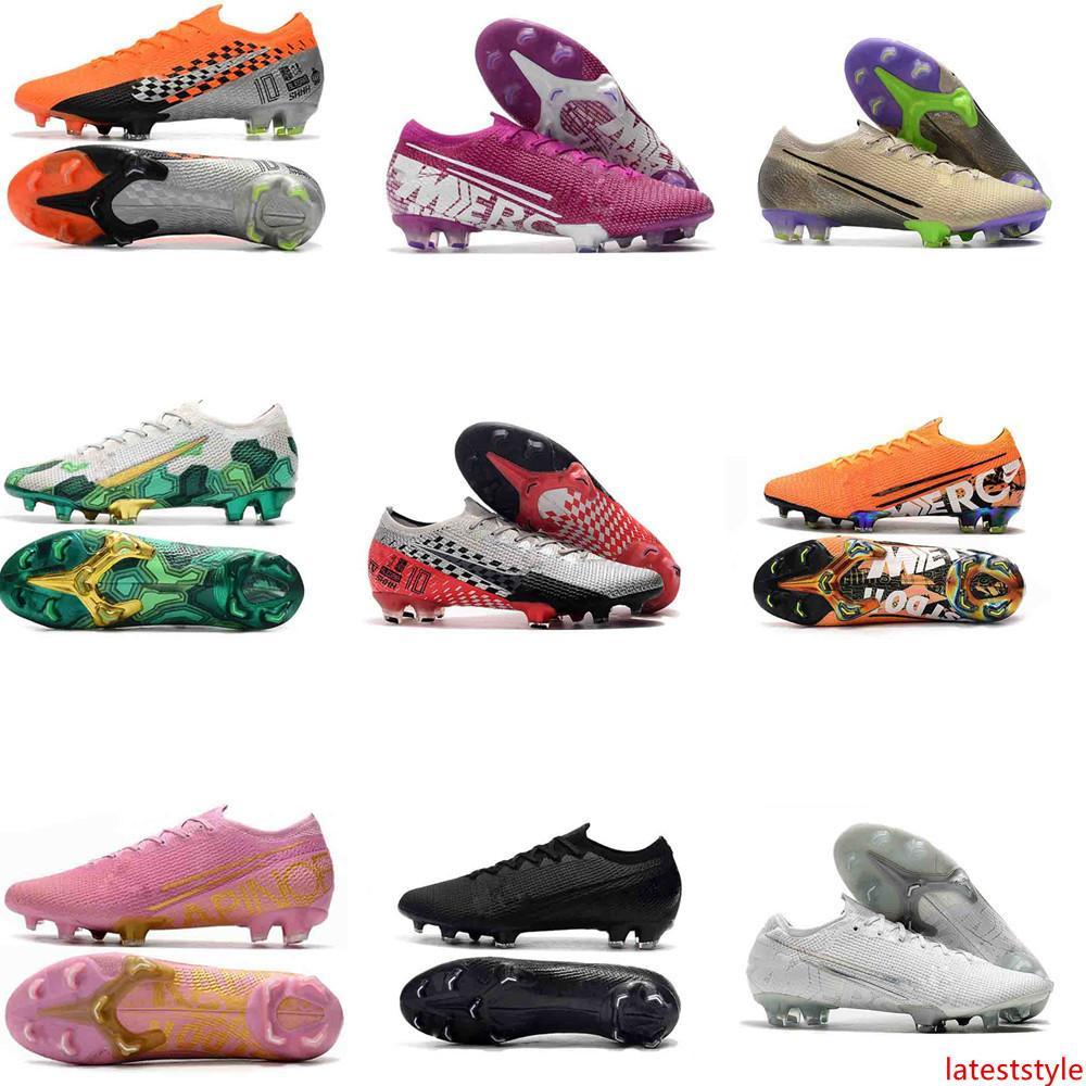 cristiano ronaldo new football shoes