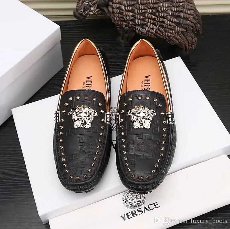 crocs dress shoes mens