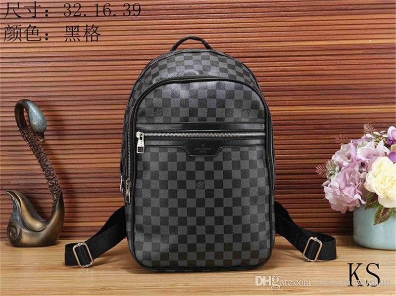 heißen Verkauf Frauen Designer-Handtaschen Luxus diagonale Kurier Schulterbeutel-Kettenbeutel gute Qualität PU-Leder Geldbörsen Damen Handtasche A66-2
