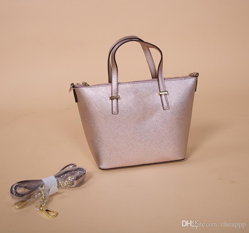 Markenentwerfer Frauenschulterbeutel Modegeldbeutelhandtaschen diagonales tote Handtasche Ketten Riemen