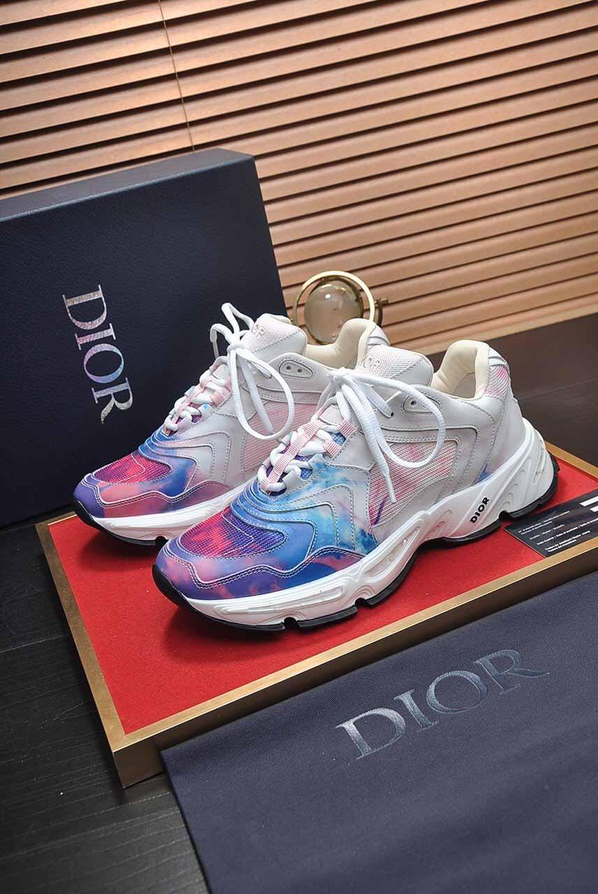 2020VG édition limitée nouvelle mode tendance casual chaussures hommes sauvages confortables chaussures de randonnée chaussures de sport emballage boîte d'origine