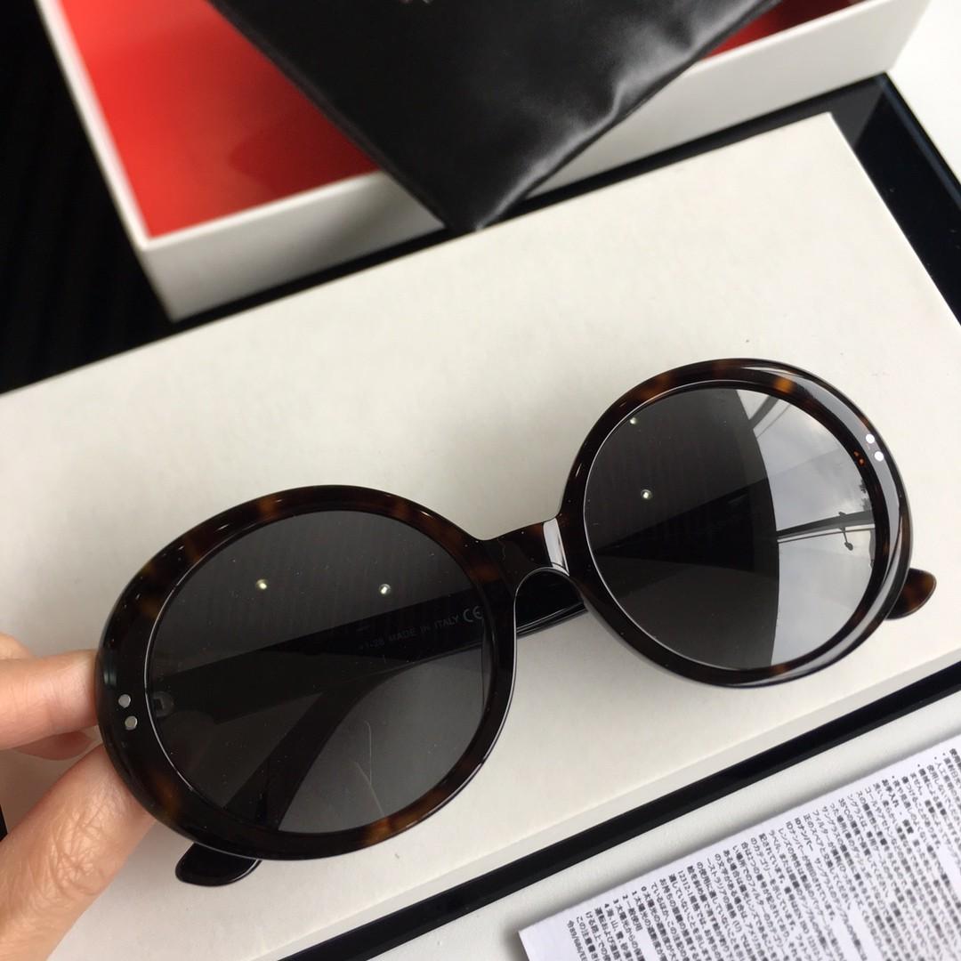 Nova moda 40065 óculos de sol para óculos mulheres marca deisnger UV400 mulheres lente espelho revestimento de lente estilo verão óculos de sol com caixa original