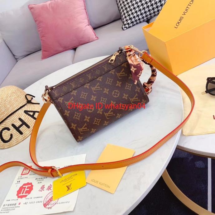 Le ultime borse di design tote Cartella dal design unico Match per donna tendenza migliore Rock prezzo incredibile