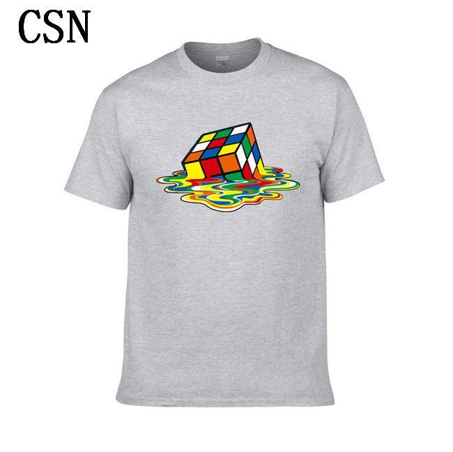 2020 mulheres novas dos homens camiseta 100% algodão T-shirts Skate Verão Tee Boy Skate T-shirt Tops Europeu tamanho XS-XXL EL-4
