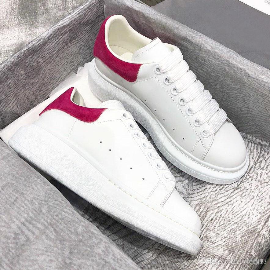 جودة عالية، وأفضل تصميم، مريحة، فتاة جميلة، إمرأة أحذية رياضية، الاحذية، أحذية رياضية متينة النسائية اللون، والأحذية، والرياضة أسبوع للتنس