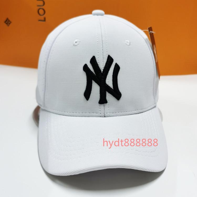 2020 sombreros clásicos de lujo de la moda, cartas de envío libre al aire libre de viaje de la moda hombres y mujeres marca de alta calidad S006