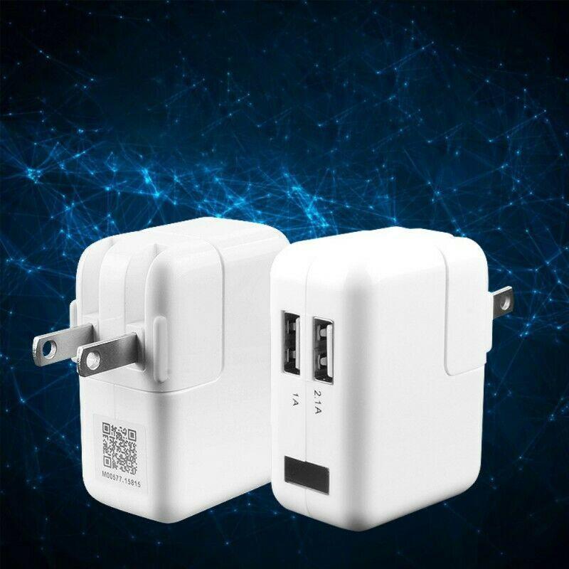 Mini HD 1080P камеры стены переходники беспроводной видеокамеры USB зарядное устройство